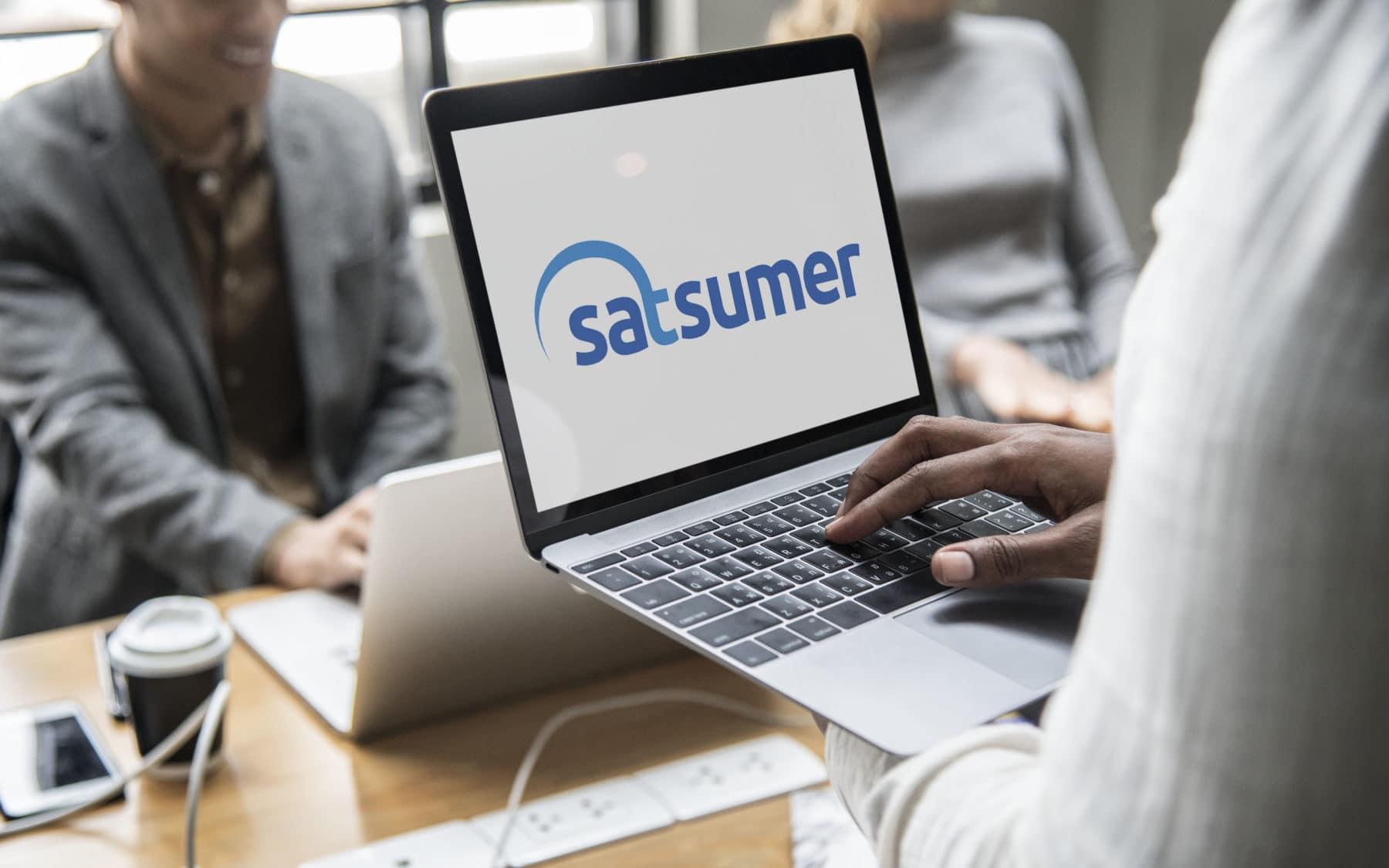 Satsumer 2