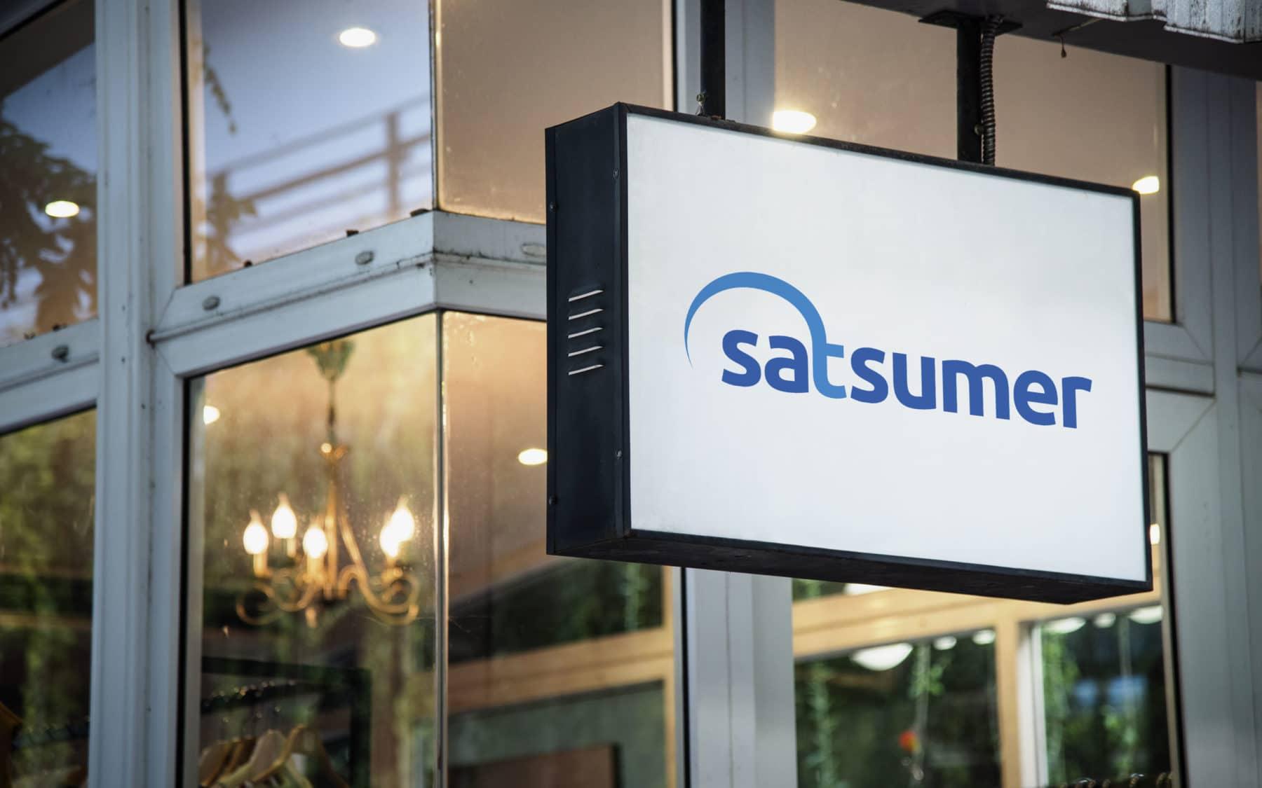 Satsumer 3