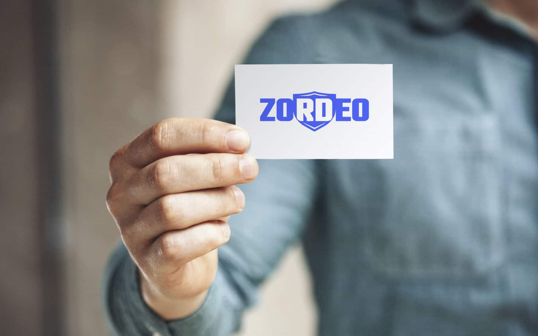 Zordeo 1