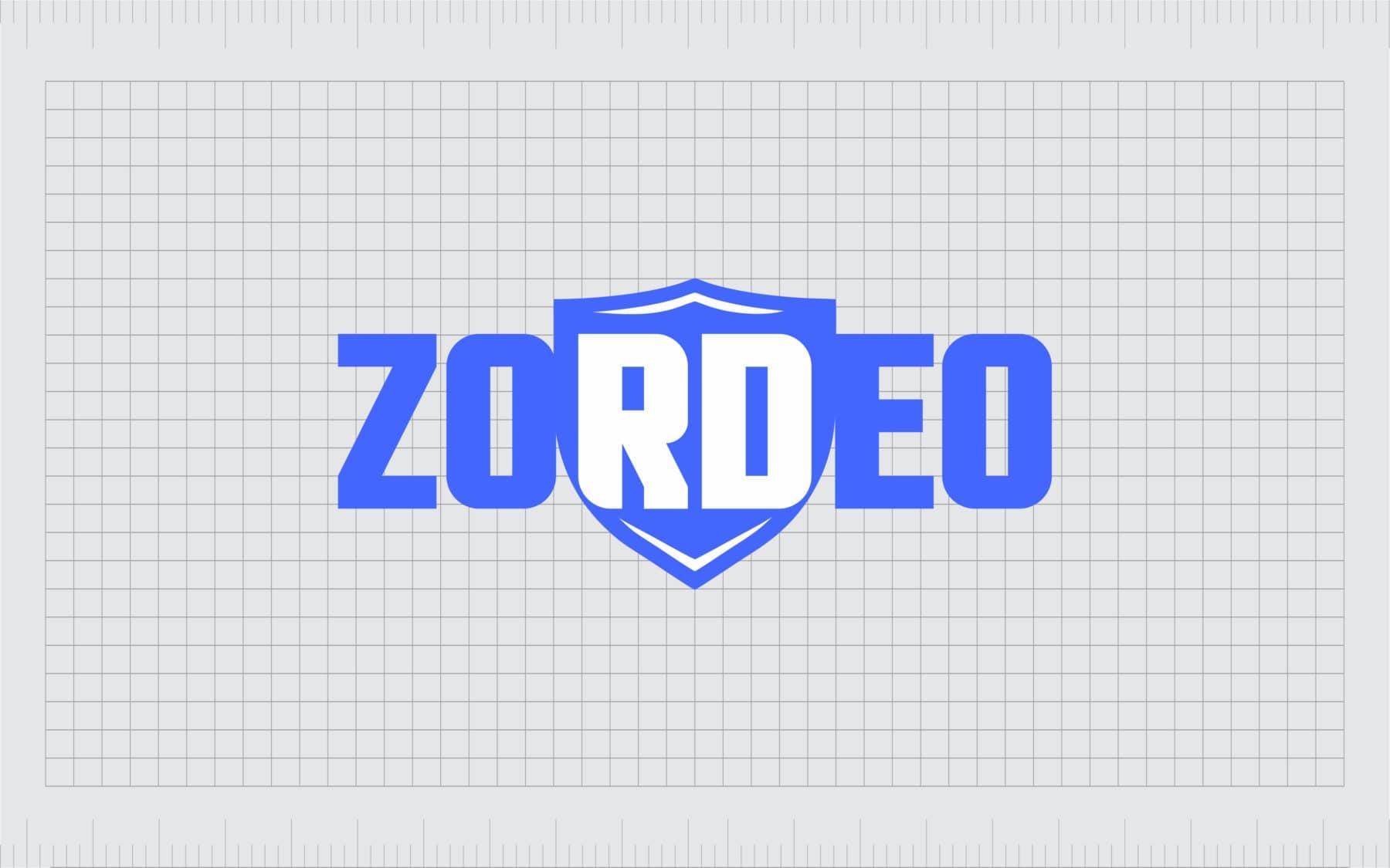 Zordeo