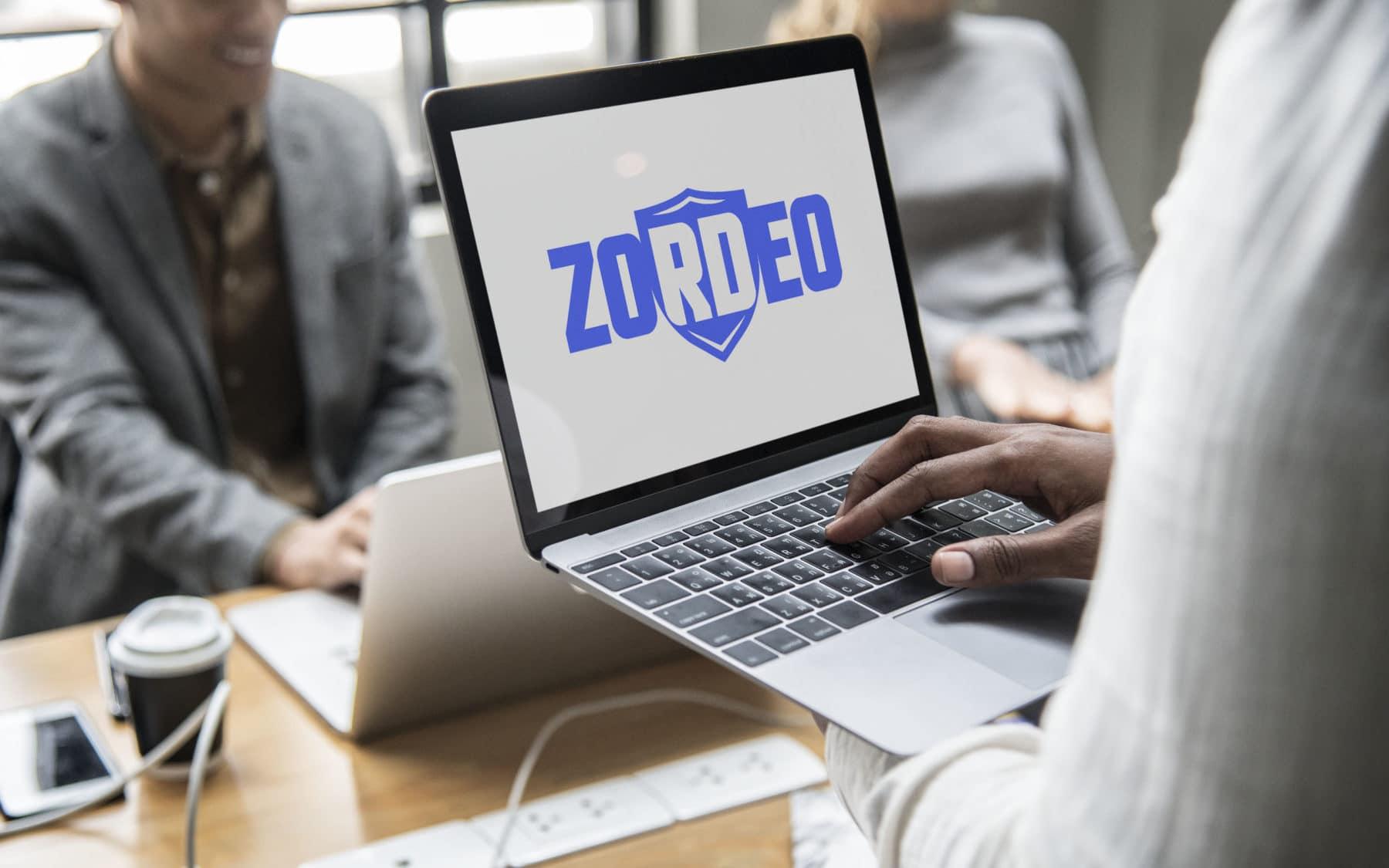 Zordeo 2