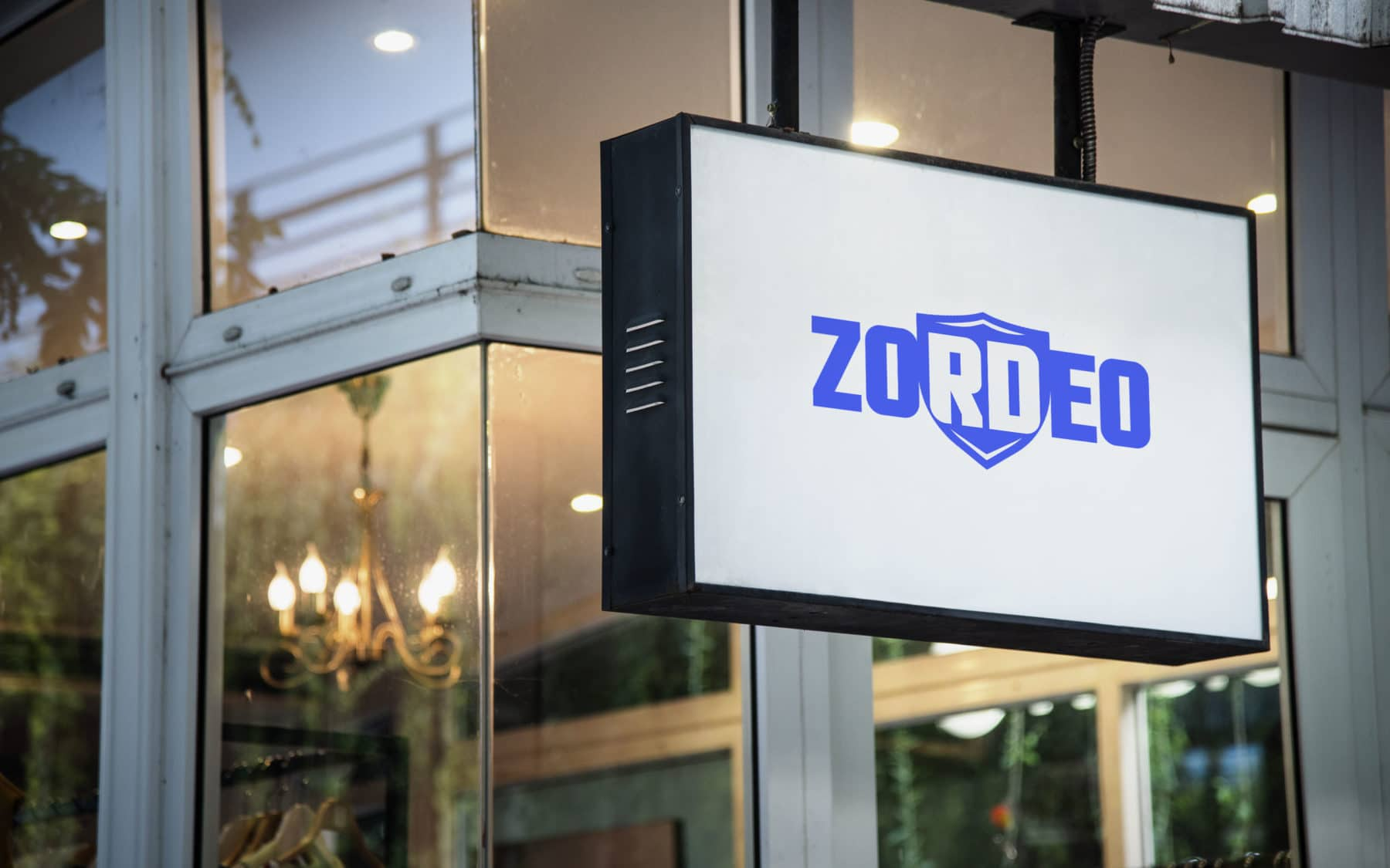 Zordeo 3