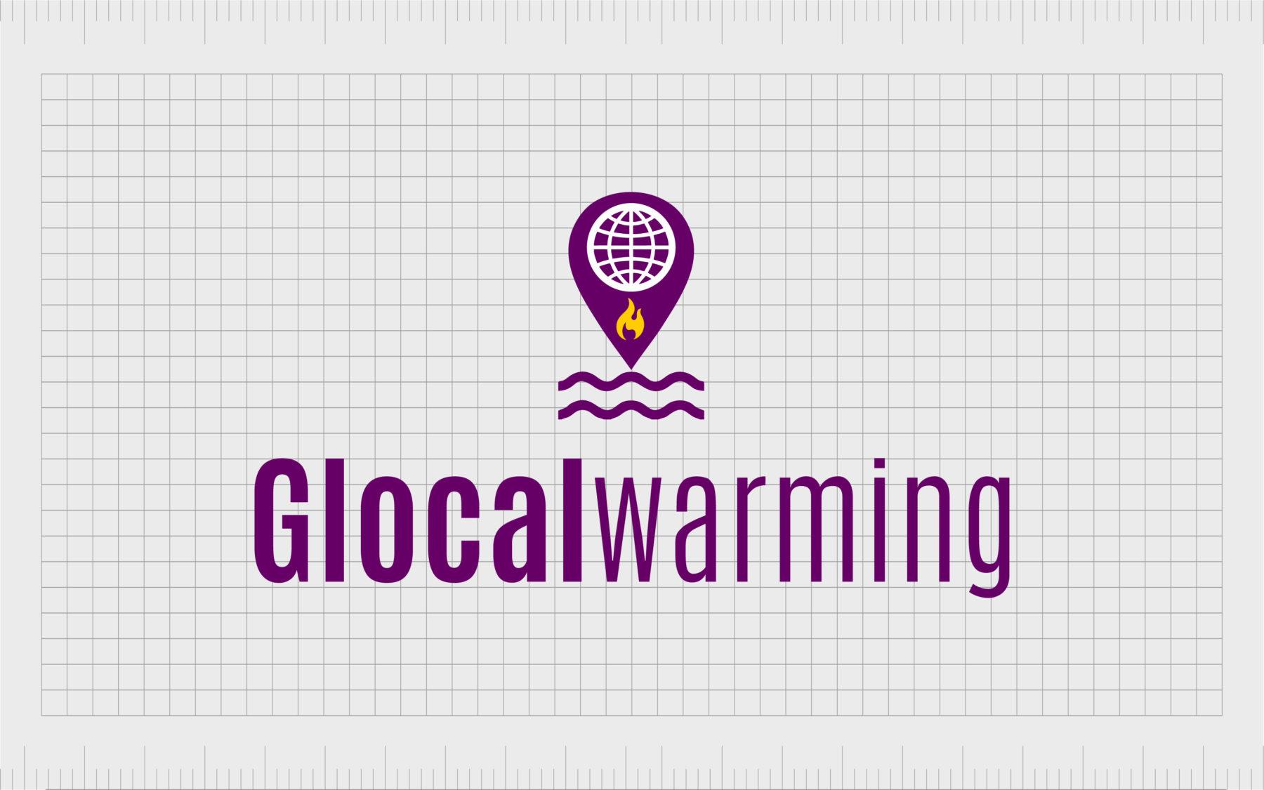 Glocalwarming