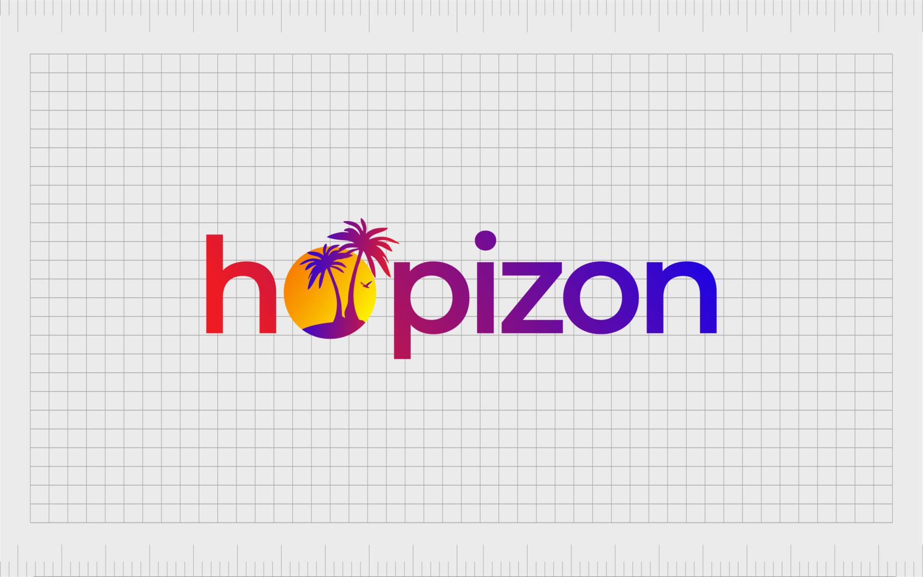Hopizon
