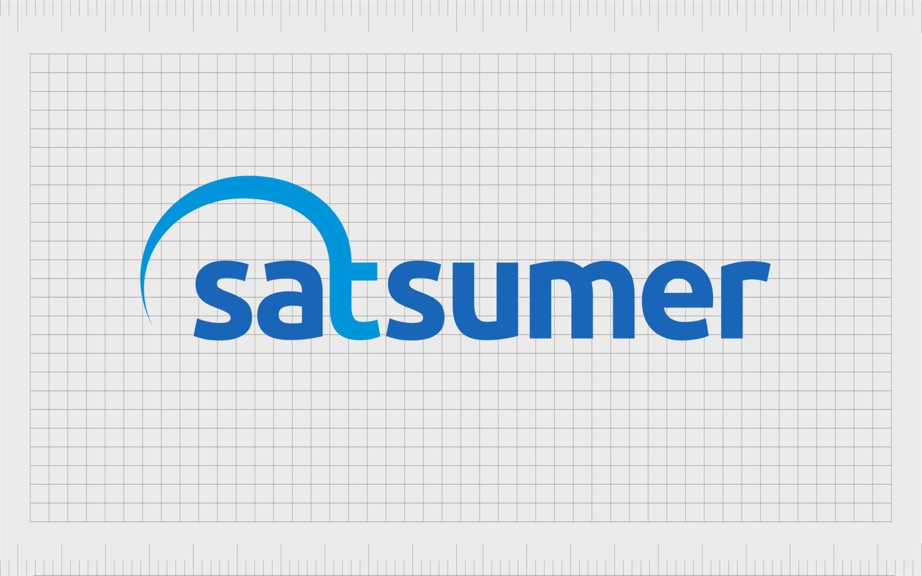 Satsumer