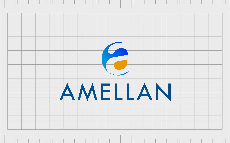 Amellan