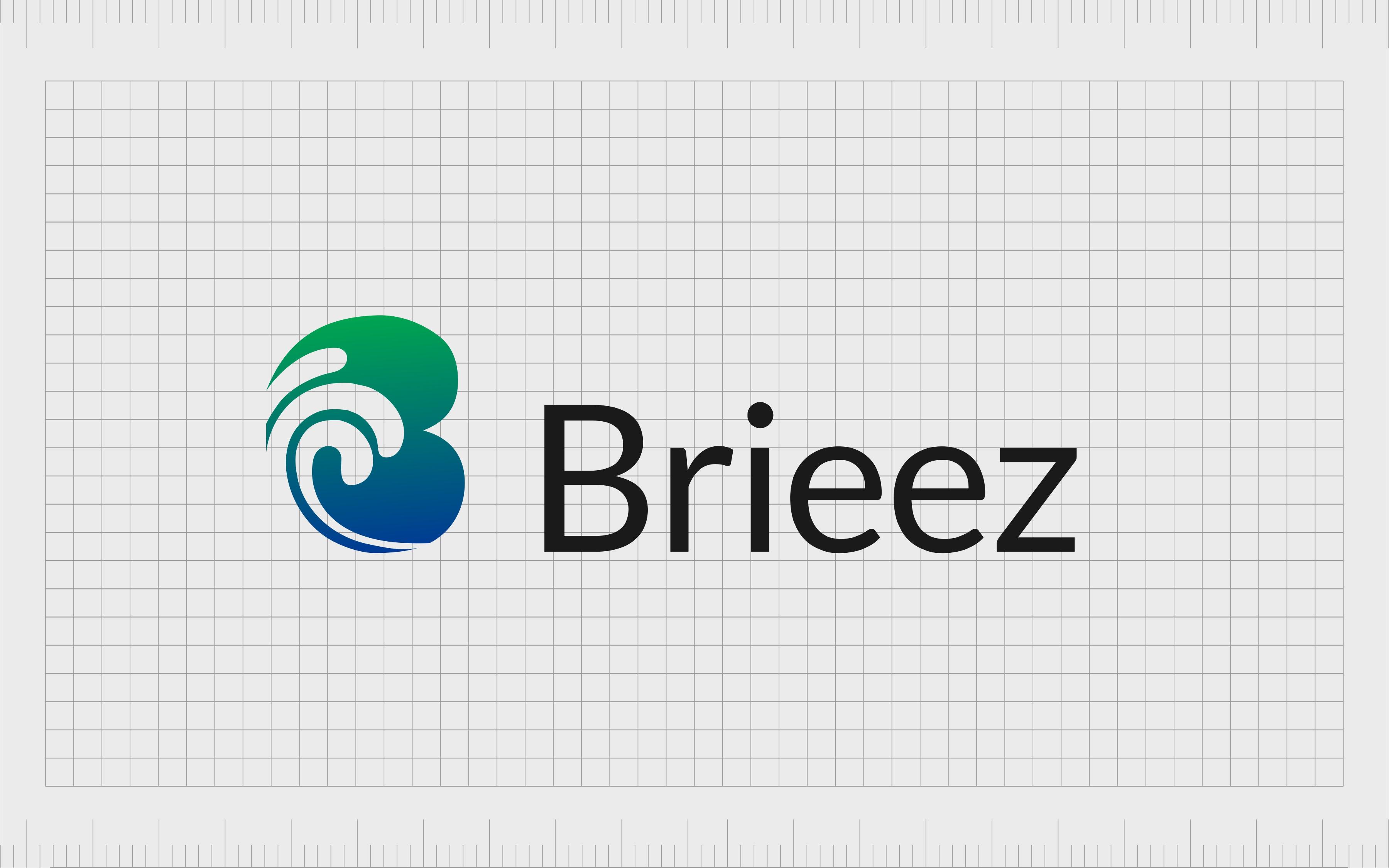 Brieez