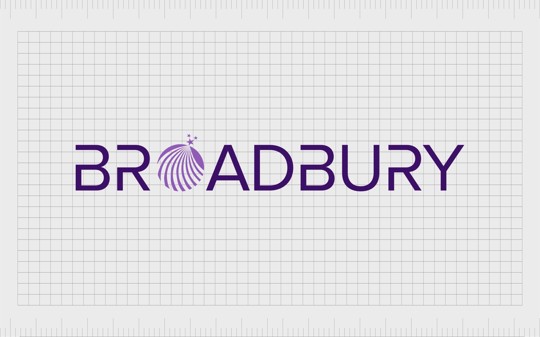 Broadbury