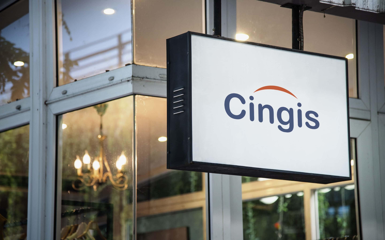 Cingis 3