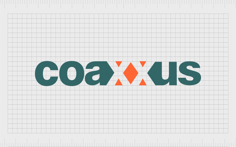Coaxxus