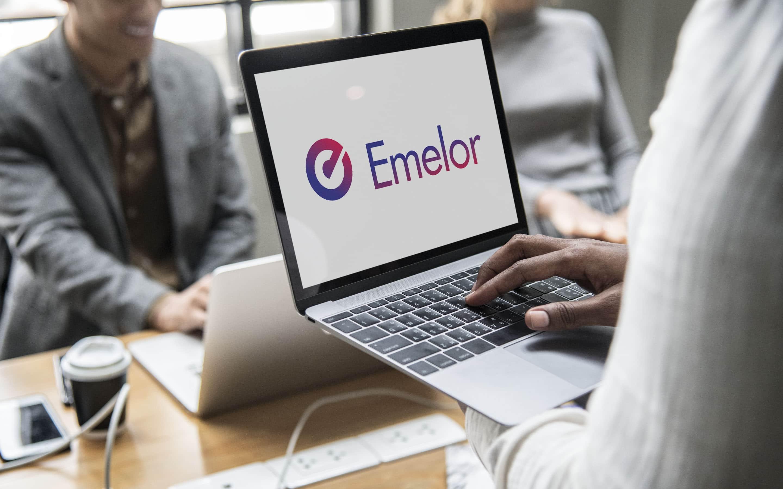 Emelor 2