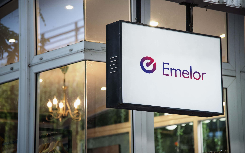 Emelor 3