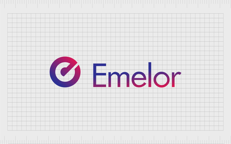 Emelor