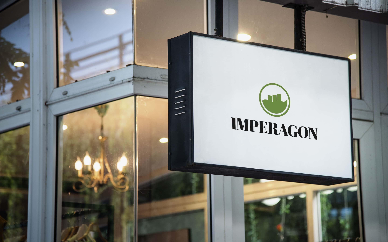 Imperagon 3