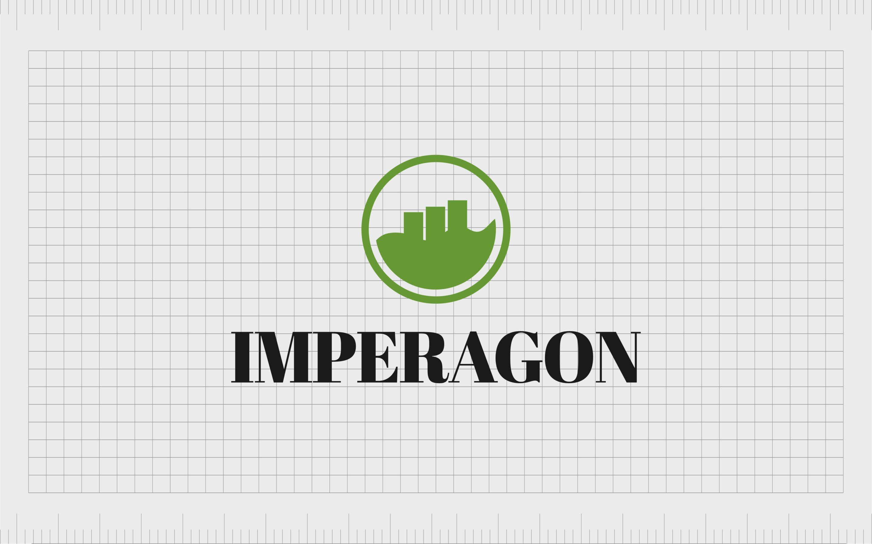 Imperagon