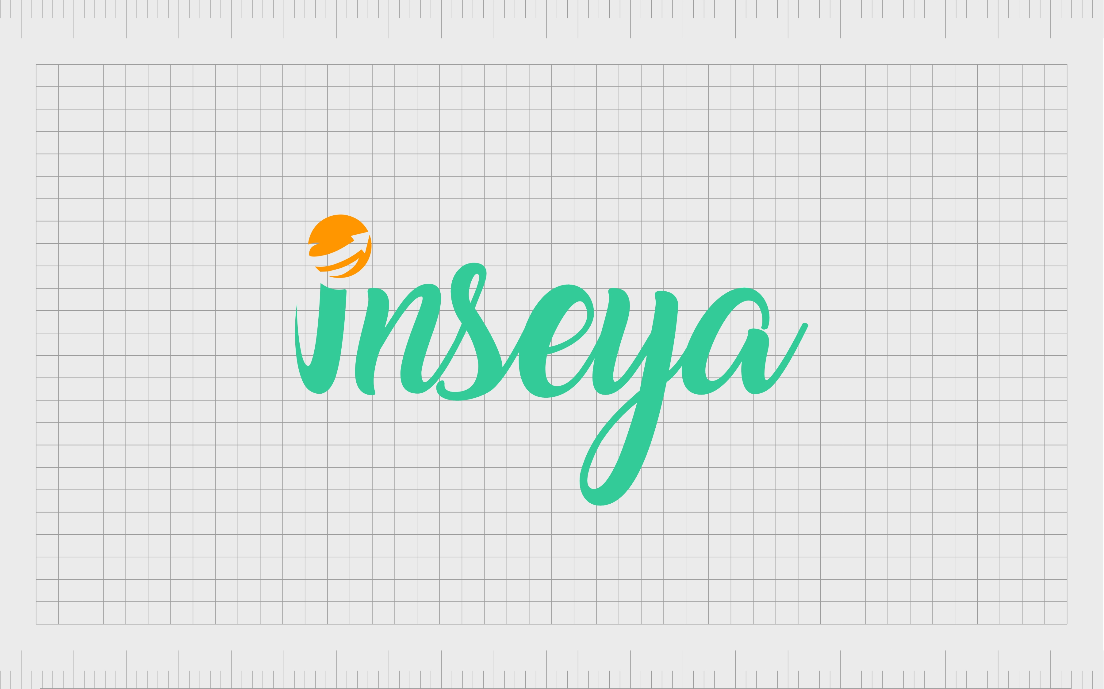 Inseya