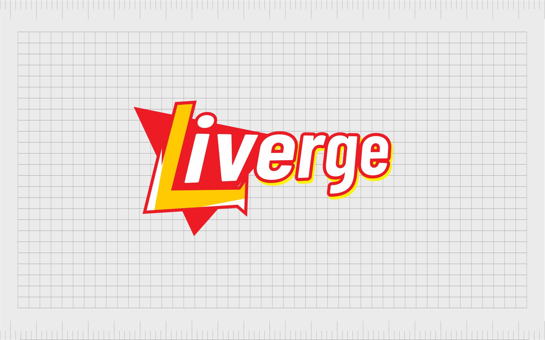 Liverge