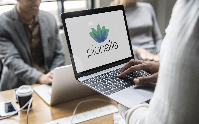 Pionelle 2