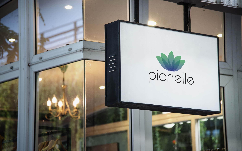 Pionelle 3