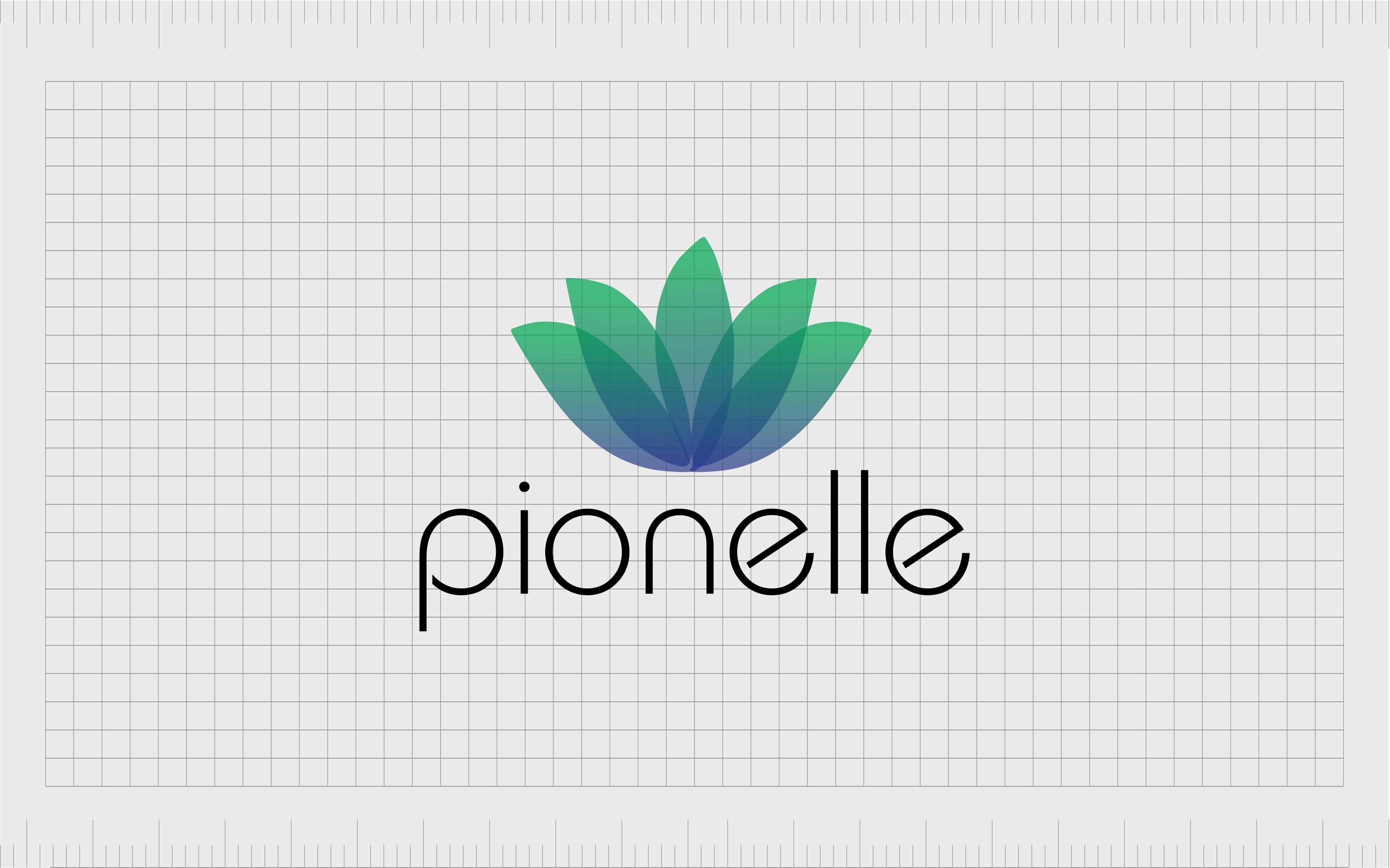 Pionelle