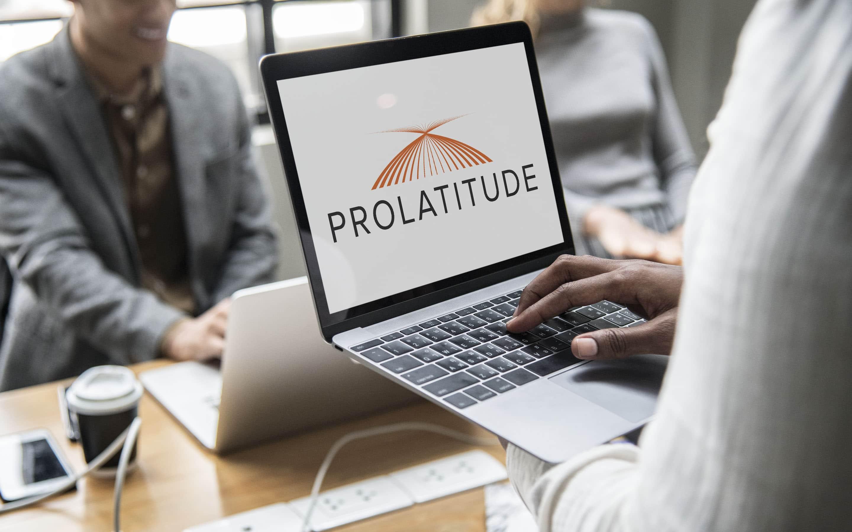Prolatitude 2
