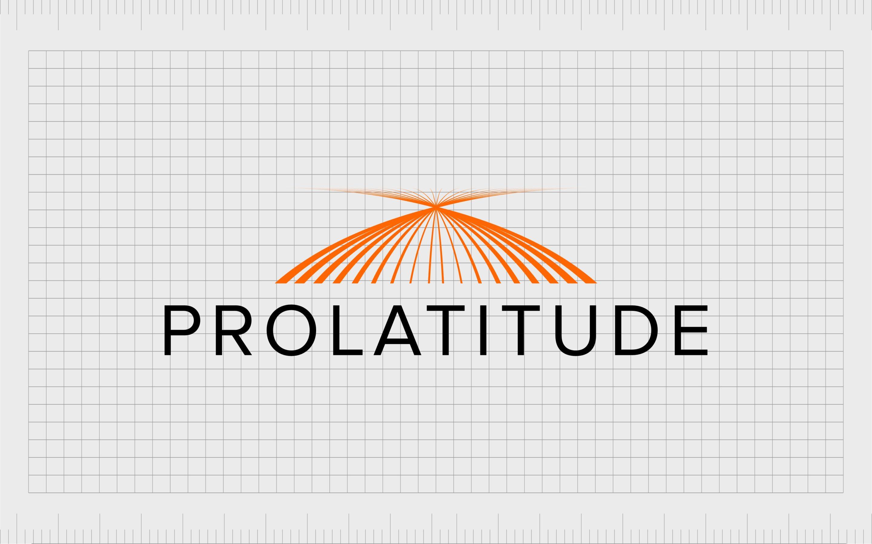 Prolatitude