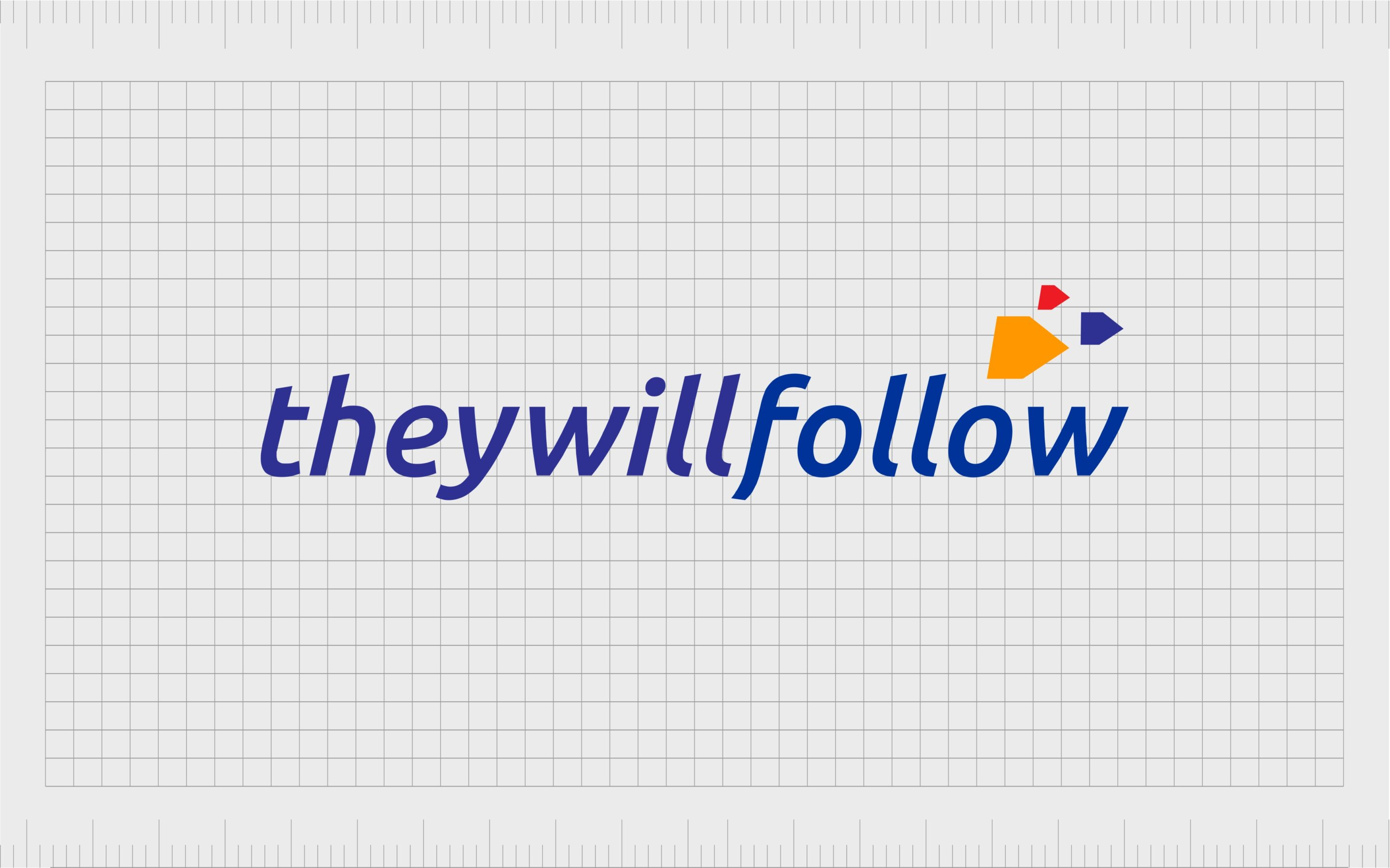 Theywillfollow