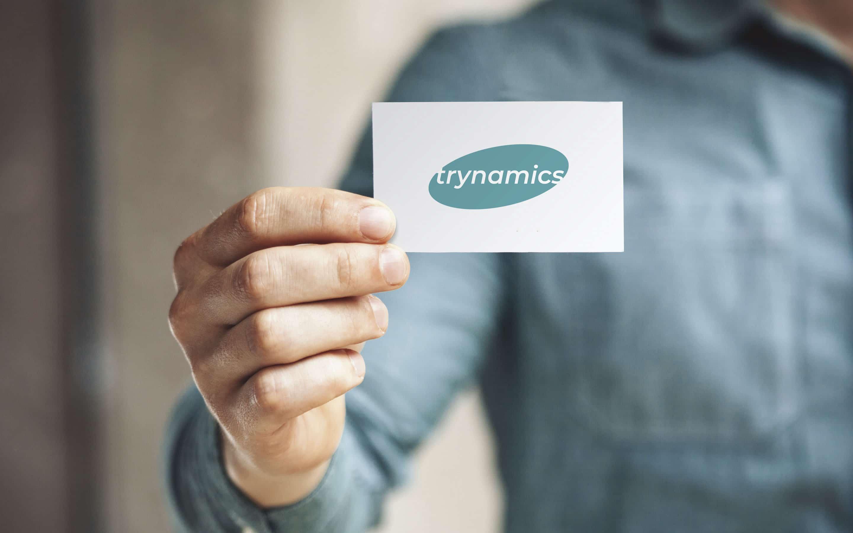 Trynamics 1
