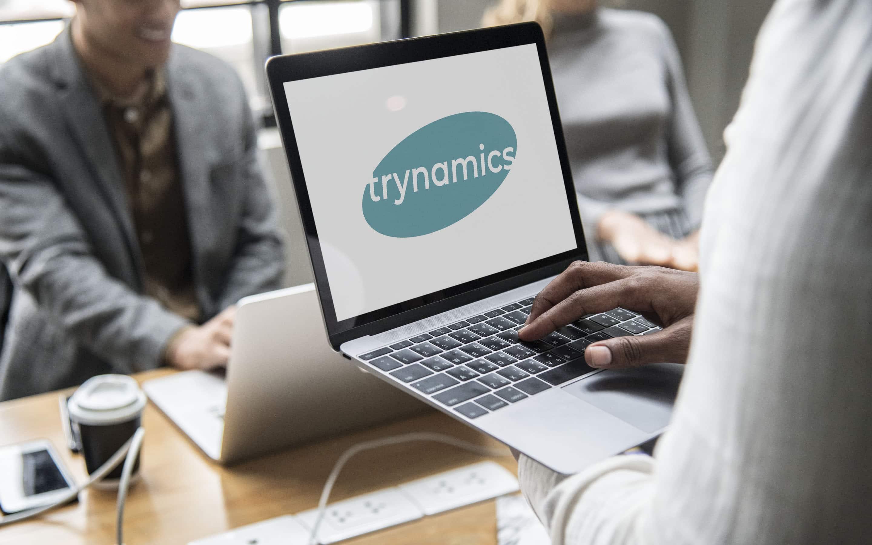 Trynamics 2