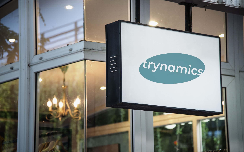 Trynamics 3