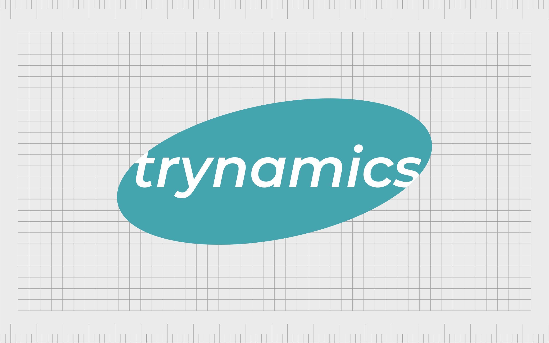 Trynamics
