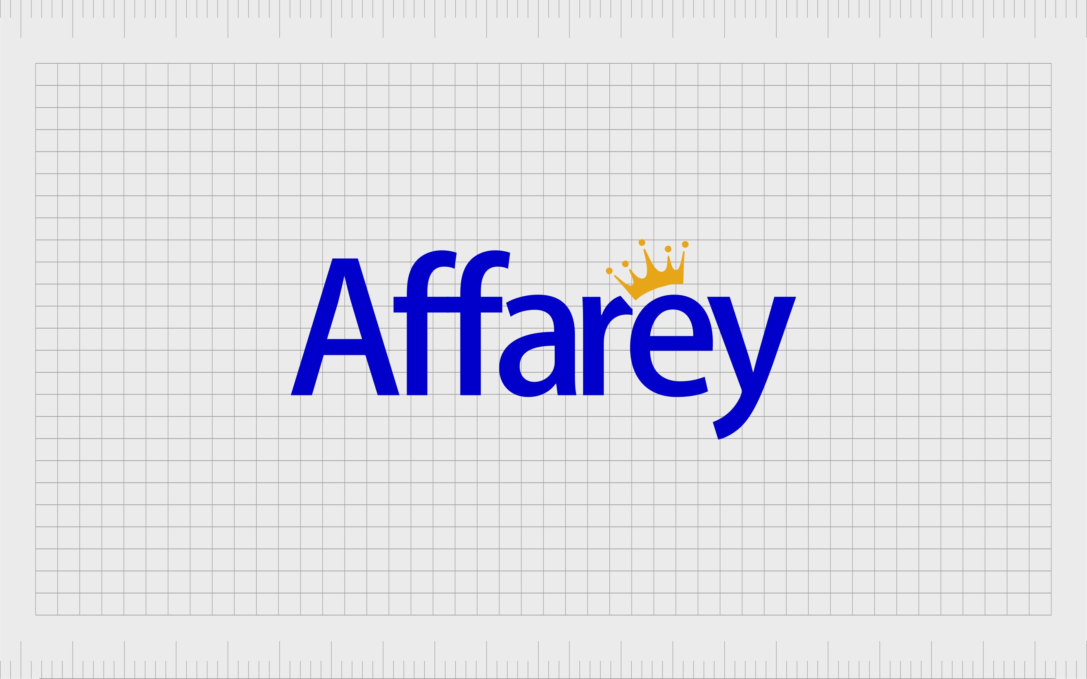 Affarey