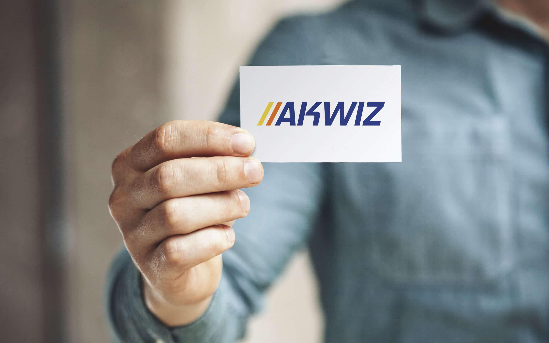 Akwiz 1