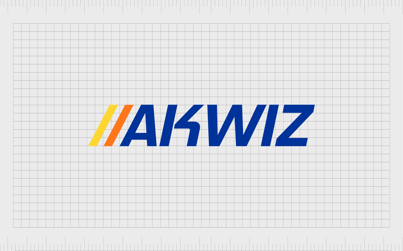 Akwiz