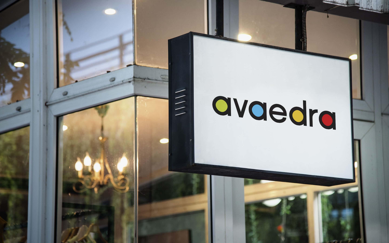 Avaedra 3