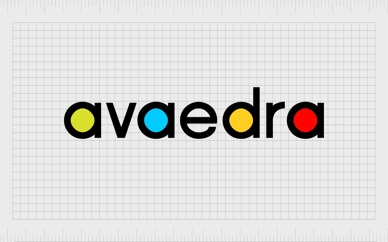 Avaedra