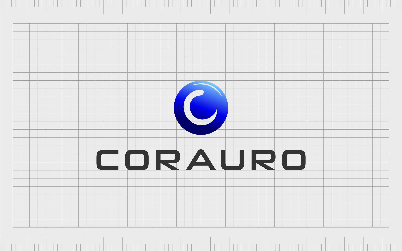 Corauro