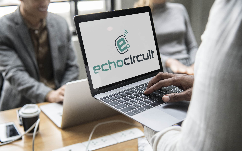 Echocircuit 2
