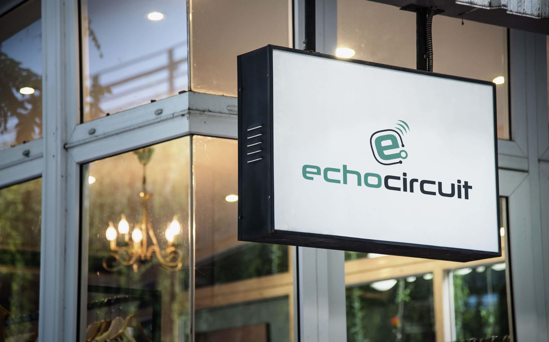 Echocircuit 3