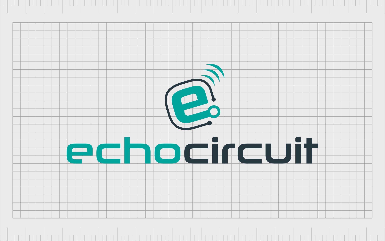 Echocircuit