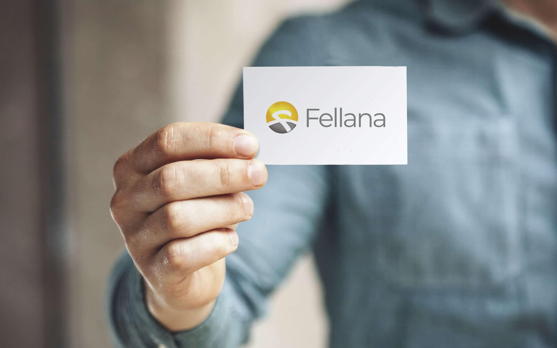 Fellana 1