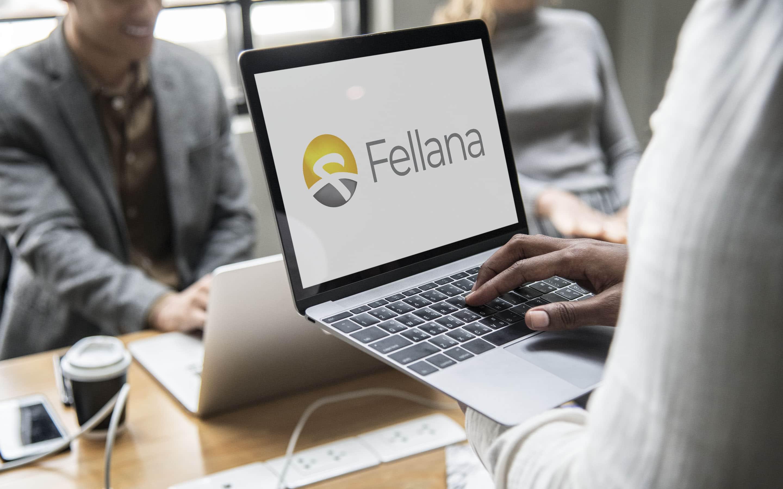 Fellana 2