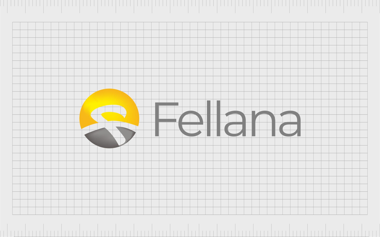 Fellana