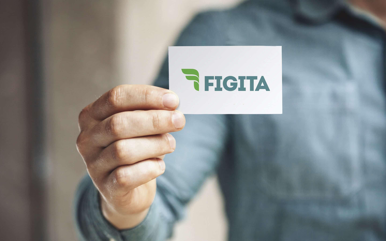 Figita 1
