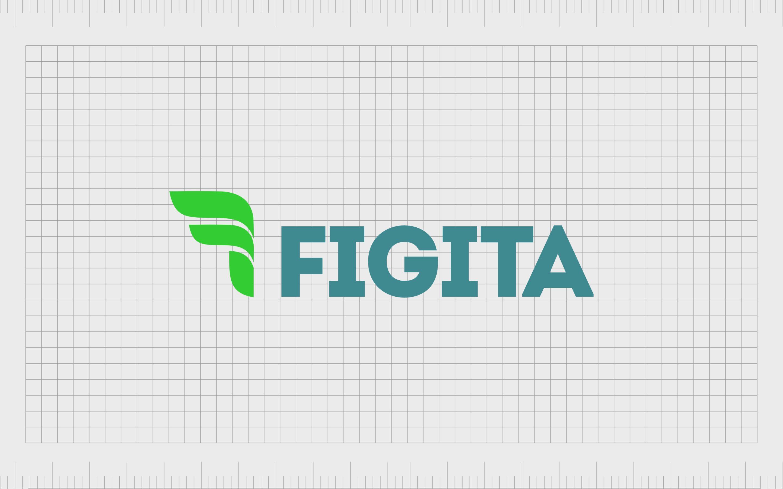 Figita
