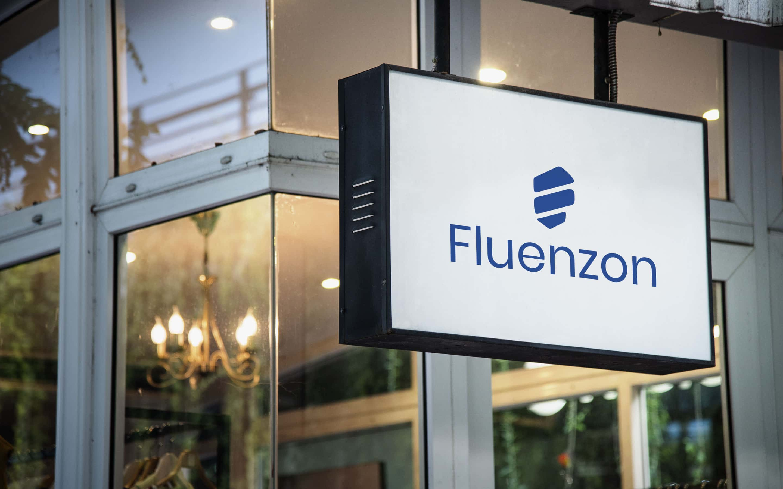 Fluenzon 3