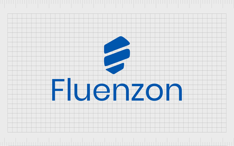Fluenzon