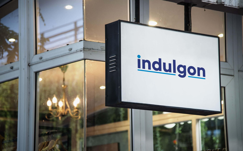 Indulgon 3