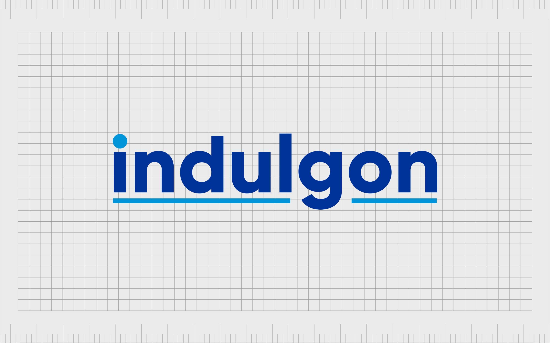 Indulgon