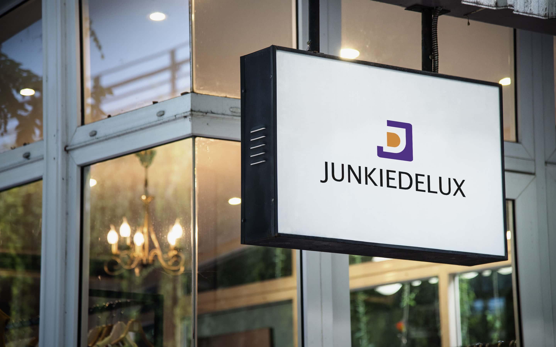 Junkiedelux 3